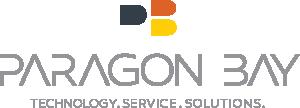 Paragon Bay logo